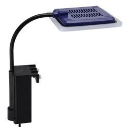 SE Led Square Clamp Light 9W
