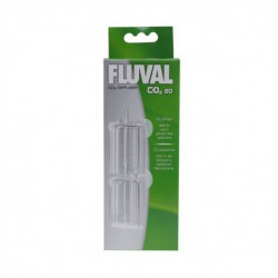 Fluval Mini CO2 Diffuserfits A7540