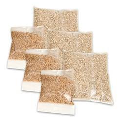 Catit Cat Grass Kit, set of 3