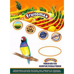 FRUITOMAX PINSON 2 LBS