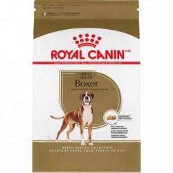 Boxer Adult / Boxer Adulte 30 lb 13 6 kg