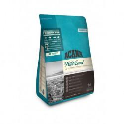 ACC Wild Coast 2kg