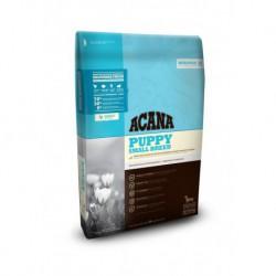 ACH Puppy SB 2kg