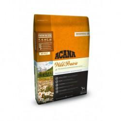 PROMO - Oct - ACR Wild Prairie 11.4kg ACANA Nourritures Sèches