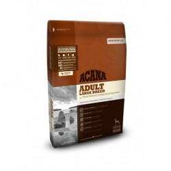 ACH Adult LB 11.4kg