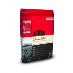 ACC Classic Red 6kg
