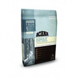 ACH Adult SB 6kg