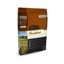 PROMO - Oct - ACR Ranchlands 11.4kg ACANA Nourritures Sèches