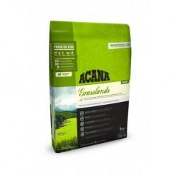 ACR Grasslands 11.4kg