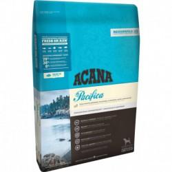 PROMO - Oct - ACR Pacifica 11.4kg ACANA Nourritures Sèches
