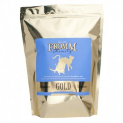 FROMM GOLD CHAT ADULTE 1.1KG