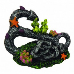 Aquafit Polyresin Anchor