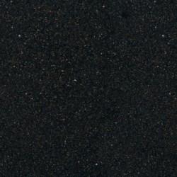 ES Aquatic Sand Black 25Lbs