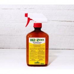 H2zoo Anti-Alergène Atomisé 500Ml