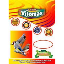 VITOMAX PINSON 2 LBS