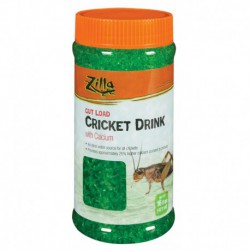 CL Gut Load 16oz-Cricket Drink