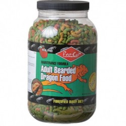RL Adult Beardie Food 4oz