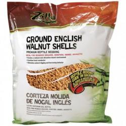 CL Eng Walnut Shells 50 Lbs