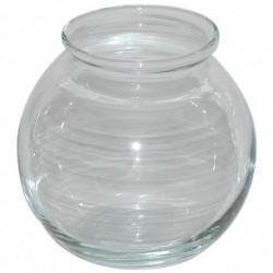AH Goldfish Bowls 1/2 Gal round