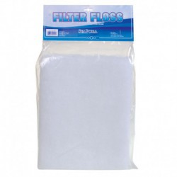 SE Filter Floss Pad 10 x 12 1PC