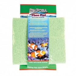 SE Phosphate Filter Pad 18 x10