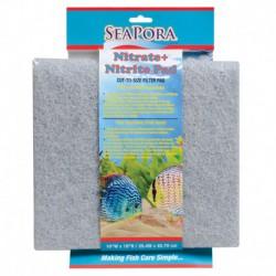 Se Nitrate/Nitrite Pad 18 x 10