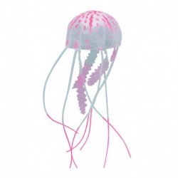 Action Jelly Fish Small Pink
