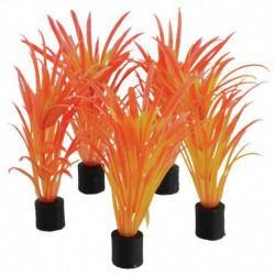 UT 5Pk Mini Plant Sea Grass