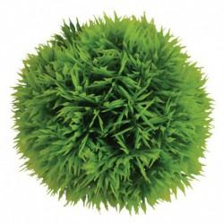 UT PP Grass Ball Large