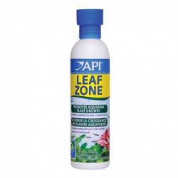 AP LEAF ZONE PLANT FERT 8OZ