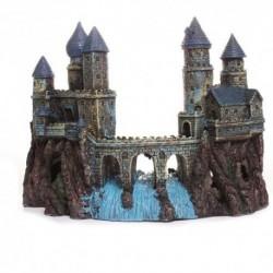 UT Wizard Castle Jumbo A