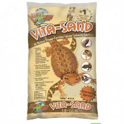 Vita Sand - Gobi Gold 72 Cases/Pallet5 LB