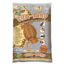 Vita Sand - Sahara Slate 70 Cases/Pallet10 LB