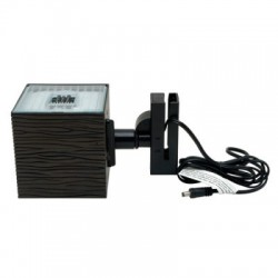 Cube avec filtre/éclairage pour 10506