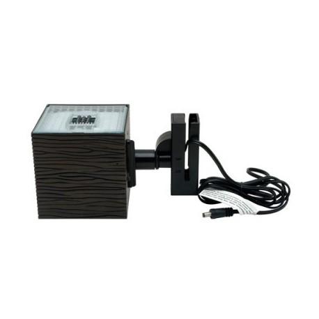 FL Chi Filter/Light Cube F/10506