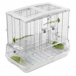 Vision Model MO1, KD Med.Bird Cage-V