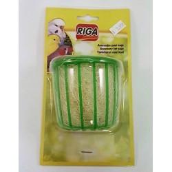 RIGA BOURRE-NID (CORDE) RIGA Accessoires Divers