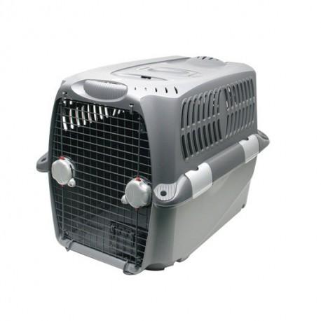 Cage de transport Dogit modèle 600-V