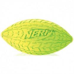 Ballon foot. son.TraxNerf, 10,2cm-2195RD