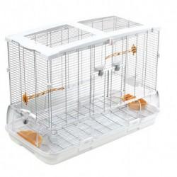Vision Model LO1,KD Large Bird Cage-V