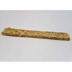 Cuir-Palettes munchy 5 x 3/4