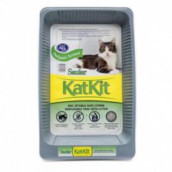 Saular Kat Kit