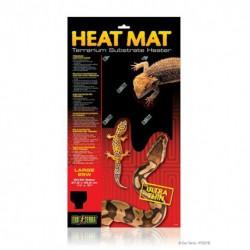 Exo Terra Heat Mat - 25 Watt