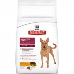 Hill s Science Diet Adult 35 lbs