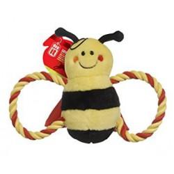 Jouets de Noël HappyLuv Dogit, abeille
