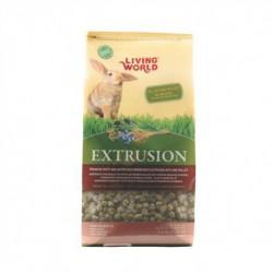 LW Extrusion Rabbit Food 1.4kg-V