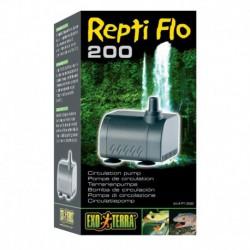 Pompe De Circ Repti-Flo 200 Exo Terra-V