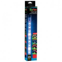 GloFish® Cycle Light 20 Gal