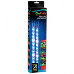 GloFish® Cycle Light 55 Gal