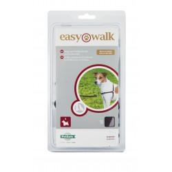 PETSAFE EASY WALK CHIEN HARNAIS PETIT NOIR
